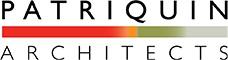 patriquin-architects-logo-228x60-1.jpg